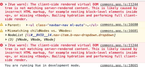 Nuxt js と auth-module