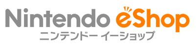 スクリーンショット 2015-10-20 20.01.20