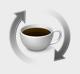 Java-6-studio-error-message
