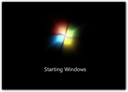 Windows7_Beta_Boot_Screen