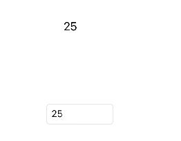 スクリーンショット 2016-02-11 22.45.49