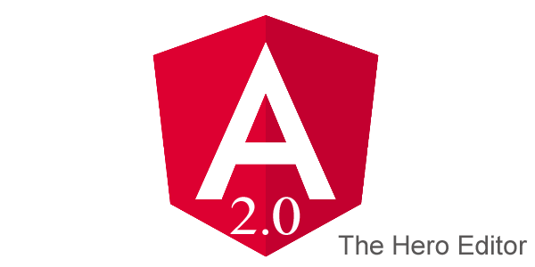 angular_hero_edi