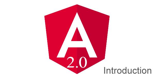 angular_int