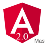 angular_md