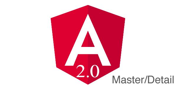 angular_md