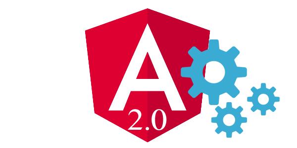 angular_set