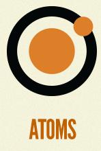 atomic-design_atom
