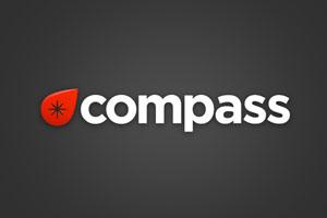 compass1