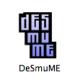 MacでNDSをプレイ。ニンテンドーDSエミュレータ【DeSmuME】使い方