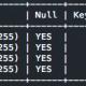 PHP 会員制サイトの制作方法