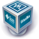 VirtualBoxとVagrantで開発環境を構築