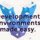VirtualBoxとVagrantで開発環境を構築 その3 phpMyAdmin インストール centOS apache設定