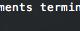 MySQLからSQLiteに変換 SQLiteのまとめ
