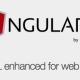 超便利!Angularjs を使ってみました。