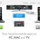 【再掲】PCやMacで Androidアプリを動かす「BlueStacks」使い方