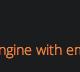 node.js テンプレートエンジン ECTが爆速!! らしい件(ectの使い方)