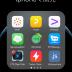 【保存版】iPhoneだけで web開発できる 無料アプリをまとめてみました。2016年版