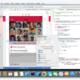 Macでの C・C++言語 のエディタ・IDE選び