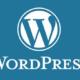 【WordPress】 VVV(Varying-Vagrant-Vagrants)を使った 最強ローカル環境構築!!