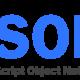 フロントエンド開発が捗る JSON Serverについて
