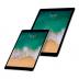 iPad Proで開発を行いたい。