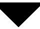 CSS3 三角形 ひし形 等の作成方法