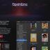 Mac用 エミュレーター 「OpenEmu」が、V2.2リリース!GameCube対応して更に神アプリ進化!