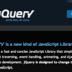 jQuery aタグによるclick()イベント
